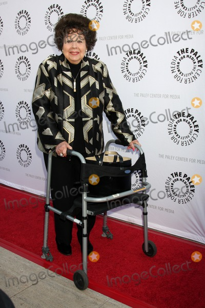 Jane Withers Photo - LOS ANGELES - JUN 7  Jane Withers arrivimg at the Debbie Reynolds Hollywood Memorabilia Collection Auction  Auction Preview at Paley Center For Media on June 7 2011 in Beverly Hills CA