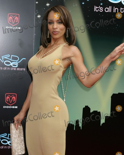 Melyssa Ford Photo - Melyssa FordBET Awards 2006Shrine AuditoriumLos Angeles CAJanuary 27 2006