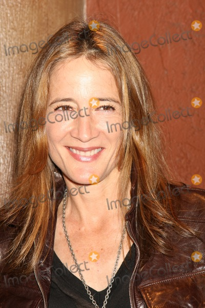 Anne Ramsay Photo - LOS ANGELES - SEP 6  Anne Ramsay arriving at the Tanner Hall Screening at the Vista Theater on September 6 2011 in Los Angeles CA