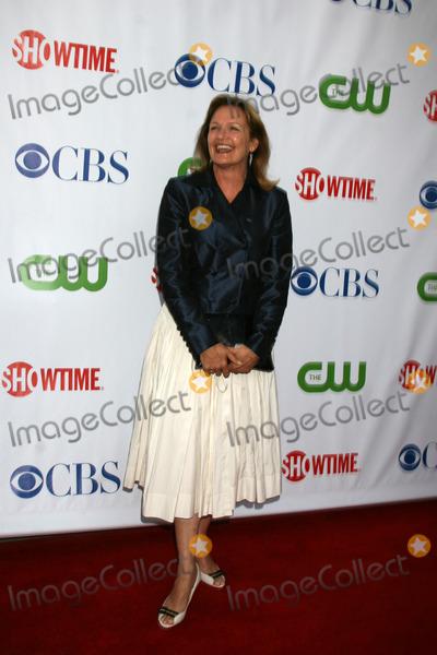 Nancy Lenehan Photo - Nancy Lenehan arriving at the CBS TCA Summer 08 Party at Boulevard 3 in Los Angeles CA onJuly 18 2008