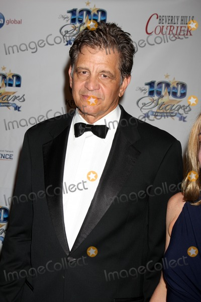 Ed Marinaro Photo - LOS ANGELES - FEB 26  Ed Marinaro arrives at the Night of a 100 Stars Oscar Viewing Party at the Beverly Hills Hotel on February 26 2012 in Beverly Hills CA