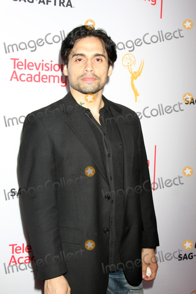 Danny Arroyo Photo - LOS ANGELES - AUG 27  Danny Arroyo at the Dynamic  Diverse Emmy Celebration at the Montage Hotel on August 27 2015 in Beverly Hills CA