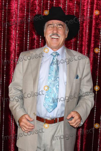 Andres Garcia Photo - LOS ANGELES - AUG 24  Andres Garcia at the Mi Sueno Es Bailar Season 3 Press Conference at Liberman Broadcasting on Aug 24 2012 in Burbank CA