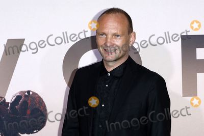 Andrew Howard Photo - LOS ANGELES - MAR 5  Andrew Howard at the Westworld Season 3 Premiere at the TCL Chinese Theater IMAX on March 5 2020 in Los Angeles CA