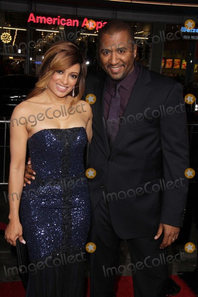 Malcolm D Lee Photo - LOS ANGELES - NOV 5  Melissa De Sousa Malcolm D Lee at the The Best Man Holiday World Premiere at TCL Chinese Theater on November 5 2013 in Los Angeles CA