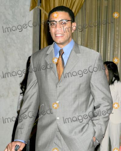 Harry J Lennix Photo - Harry J LennixCommander-in-Chief Inagural BallRegent Beverly Wilshire HotelLos Angeles CASeptember 21 2005