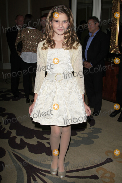 Anne Thompson Photo - LOS ANGELES - NOV 20  Taylor Ann Thompson arrives to the private dinner for the premiere of Lifetimes Liz  Dick  at Beverly Hills Hotel on November 20 2012 in Beverly Hills CA