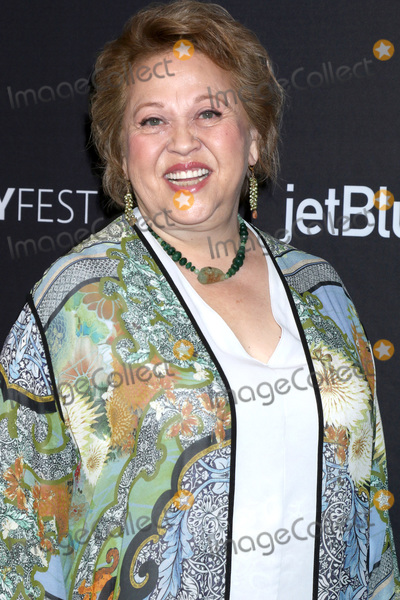 Amy Hill Photo - LOS ANGELES - MAR 23  Amy Hill at the PaleyFest - Hawaii Five-0 MacGyver and Magnum PI Event at the Dolby Theater on March 23 2019 in Los Angeles CA