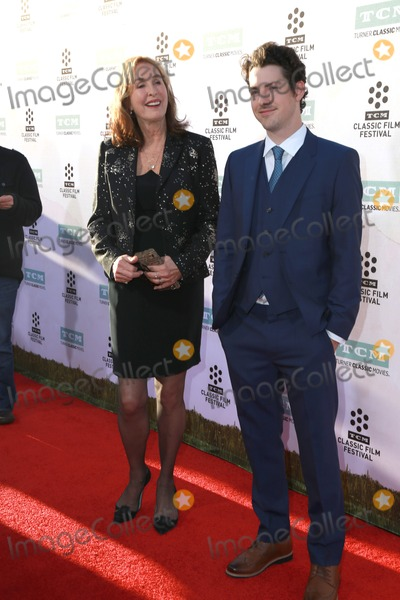 Sean Flynn Photo - LOS ANGELES - MAR 26  Rory Flynn Sean Flynn at the 2015 TCM Classic Film Festival Opening Night Gala 50th Anniversary Screening Of The Sound Of Music at the TCL Chinese Theater on March 26 2015 in Los Angeles CA