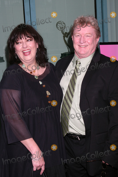 Angela Cartwright Photo - Angela Cartwright  HusbandAcademy of TV Presents A Mothers Day Salute to TV MomsAcademy of Television Arts  SciencesN Hollywood CAMay 6 2008