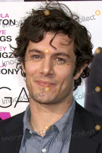 THE BAGGAGE Photo - LOS ANGELES - SEP 25  Adam Brody at the Baggage Clain Premiere at Regal 14 Theaters on September 25 2013 in Los Angeles CA