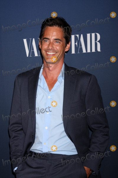 Adam Kaufman Photo - LOS ANGELES - SEP 16  Adam Kaufman at the NBC  Vanity Fairs 2014-2015 TV Season Event at Hyde Sunset on September 16 2014 in West Hollywood CA