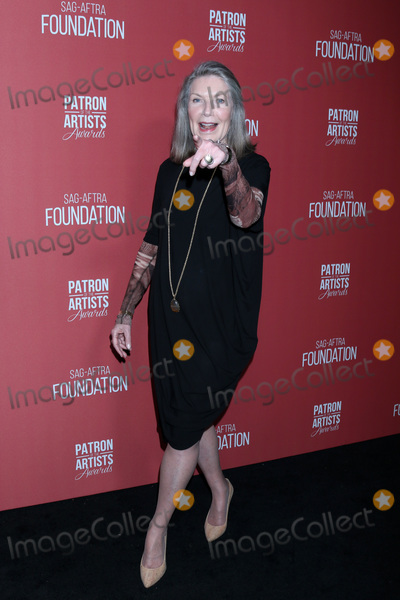 Wallis Annenberg Photo - LOS ANGELES - NOV 7  Susan Sullivan at the 4th Annual Patron of the Artists Awards at Wallis Annenberg Center for the Performing Arts on November 7 2019 in Beverly Hills CA