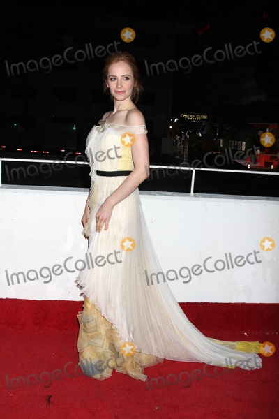 Jaime Ray Newman Photo - Jaime Ray Newmanarriving at the 3rd Annual Art of Elysium GalaRooftop of Parking Garage across from Beverly Hilton HotelBeverly Hills CAJanuary 16 2010