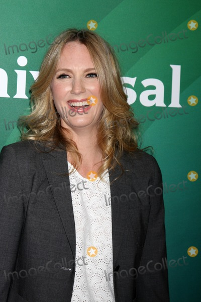 Christina Kirk Photo - LOS ANGELES - JUL 13  Christina Kirk at the NBCUniversal July 2014 TCA at Beverly Hilton on July 13 2014 in Beverly Hills CA