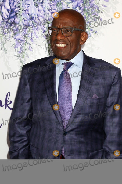 Al Roker Photo - LOS ANGELES - JUL 26  Al Roker at the Hallmark TCA Summer 2018 Party on the Private Estate on July 26 2018 in Beverly Hills CA