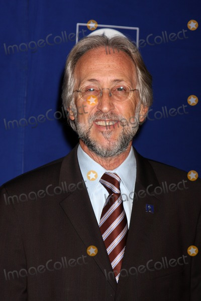 Neil Portnow Photo - Neil Portnowarriving at the cue the Music A celebration of Music and Television - The Grammy Foundations 12th Annual Music Preservation ProjectWilshire Ebell TheaterLos Angeles CAJanuary 28 2010