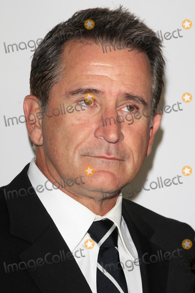 Anthony Lapaglia Photo - LOS ANGELES - JAN 11  Anthony LaPaglia at the  2014 GDay USA Los Angeles Black Tie Gala at JW Marriott Hotel at LA LIVE on January 11 2014 in Los Angeles CA