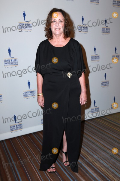 Anita Swift Photo - LOS ANGELES - FEB 11  Anita Swift at the 30th Annual John Wayne Odyssey Ball at the Beverly Wilshire Hotel on April 11 2015 in Beverly Hills CA