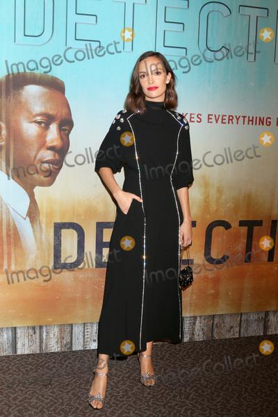 Jodi Balfour Photo - LOS ANGELES - JAN 10  Jodi Balfour at the True Detective Season 3 Premiere Screening at the Directors Guild of America on January 10 2019 in Los Angeles CA