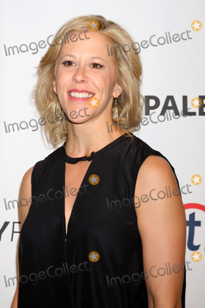 Heather Kadin Photo - LOS ANGELES - SEP 7  Heather Kadin at the Paley Center For Medias PaleyFest 2014 Fall TV Previews - CBS at Paley Center For Media on September 7 2014 in Beverly Hills CA