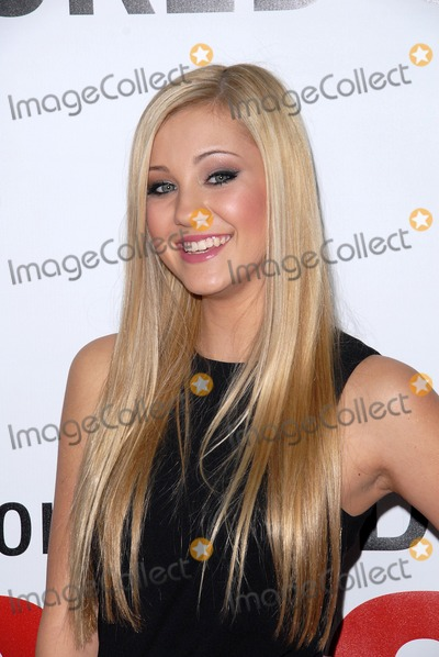 Ava Sambora Photo - LOS ANGELES - DEC 12  Ava Sambora arrives to the This is 40  Premiere at Graumans Chinese Theater on December 12 2012 in Los Angeles CA