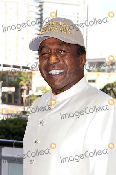Ben Vereen Photo - LOS ANGELES - AUG 1  Ben Vereen at the The Dizzy Feet Foundations Celebration Of Dance Gala at the Club Nokia on August 1 2015 in Los Angeles CA