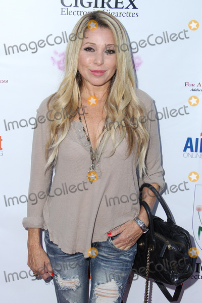 E G Daily Photo - LOS ANGELES - SEP 13  EGDaily at the 2014 Brent Shapiro Foundation Summer Spectacular at Private Residence on September 13 2014 in Beverly Hills CA