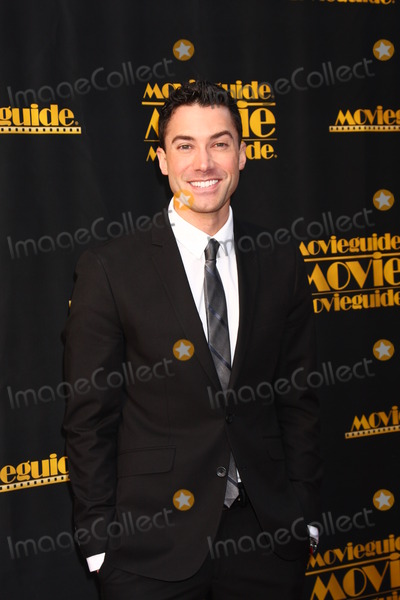 Ace Young Photo - LOS ANGELES - FEB 15  Ace Young arrives at the 2013 MovieGuide Awards at the Universal Hilton Hotel on February 15 2013 in Los Angeles CA