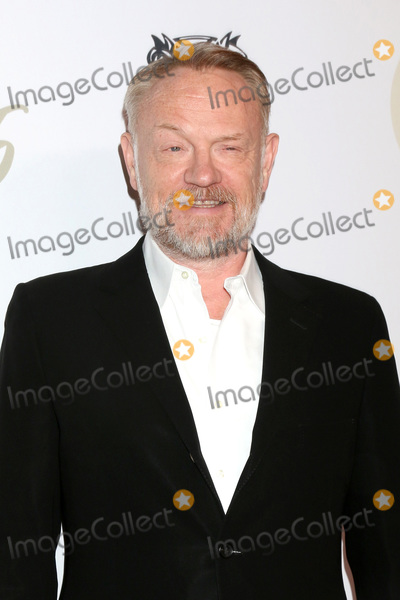 Jared Harris Photo - LOS ANGELES - JAN 30  Jared Harris at the 35th Artios Awards at the Beverly Hilton Hotel on January 30 2020 in Beverly Hills CA