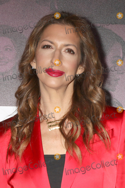 Alysia Reiner Photo - LOS ANGELES - NOV 2  Alysia Reiner at the Power Women Summit - Friday at the InterContinental Los Angeles on November 2 2018 in Los Angeles CA