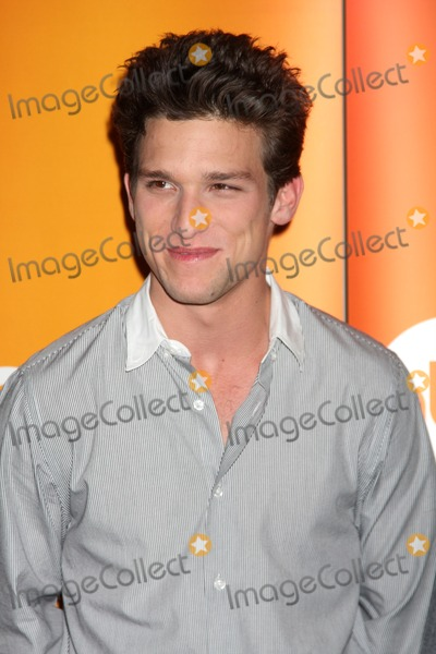 Daren Kagasoff Photo - Daren Kagasoff  at the Disney  ABC Television Group Summer Press Junket at the ABC offices in Burbank CA  on May 29 2009