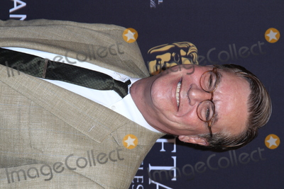 Aaron Sorkin Photo - LOS ANGELES - JAN 6  Aaron Sorkin at the 2018 BAFTA Tea Party Arrivals at the Four Seasons Hotel Los Angeles on January 6 2018 in Beverly Hills CA
