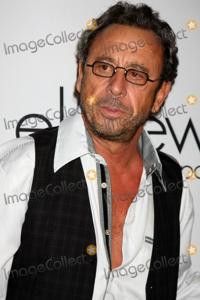 Victor Drai Photo - LOS ANGELES - SEP 10  Victor Drai arriving at the 2011 Pink Party at Drais - W Hollywood on September 10 2011 in Los Angeles CA
