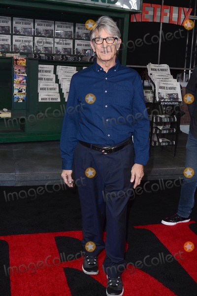 Eric Roberts Photo - LOS ANGELES - OCT 24  Eric Roberts at The Irishman Premiere at the TCL Chinese Theater IMAX on October 24 2019 in Los Angeles CA