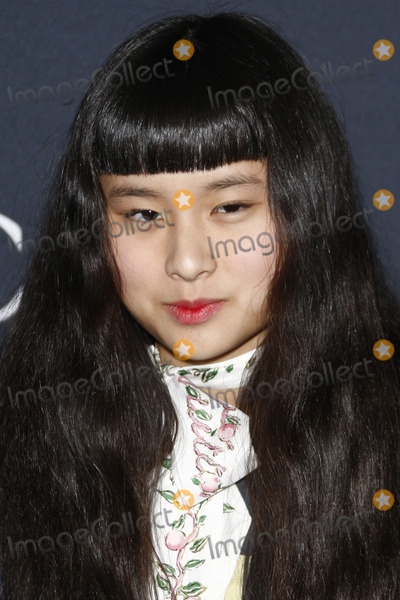 Asia Chow Photo - LOS ANGELES - FEB 12  Asia Chow arrives at the Gucci and RocNation Pre-GRAMMY Brunch at Soho House on February 12 2011 in West Hollywood CA