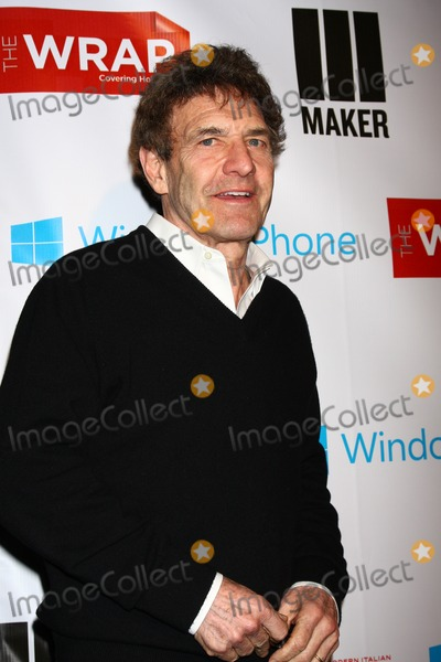 Alan Horn Photo - LOS ANGELES - FEB 20  Alan Horn arrives at The Wrap Pre-Oscar Event at the Culina at the Four Seasons Hotel on February 20 2013 in Los Angeles CA