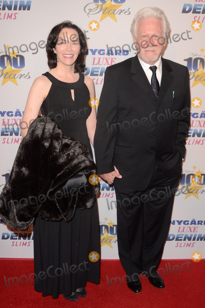 Bruce Davison Photo - LOS ANGELES - FEB 26  Guest Bruce Davison at the 27th Annual Night of 100 Stars Oscar Viewing Gala at the Beverly Hilton Hotel on February 26 2017 in Beverly Hills CA