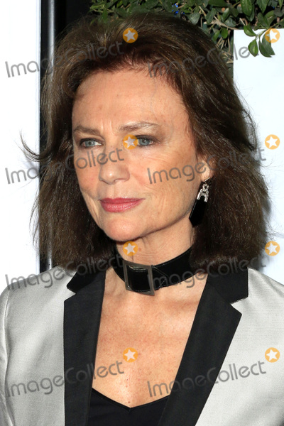 Jacqueline Bisset Photo - LOS ANGELES - NOV 10  Jacqueline Bisset at the AFI FEST 2016 - Opening Night - Premiere Of 20th Century Foxs Rules Dont Apply at TCL Chinese Theater on November 10 2016 in Los Angeles CA