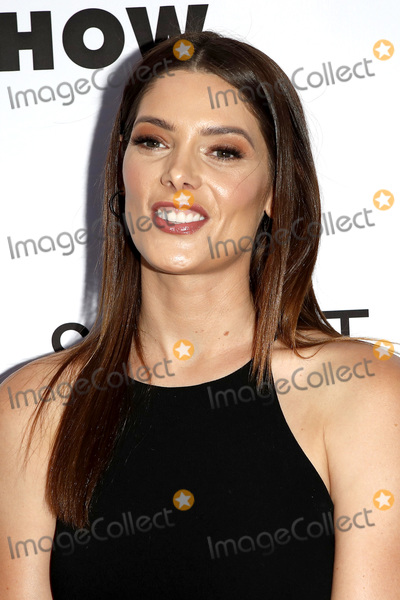 Ashley Greene Photo - LOS ANGELES - JUN 4  Ashley Greene at the SAINT Modern Prayer Candles For A Cause Launch at the Mr Chow on June 4 2019 in Beverly Hills CA