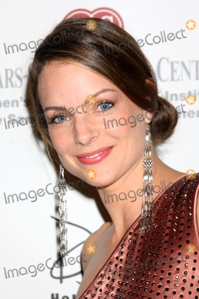 Kimberly Williams Photo - LOS ANGELES - SEP 25  Kimberly Williams arrives at the Pink Party 2010 at W Hollywood Hotel on September 25 2010 in Los Angeles CA