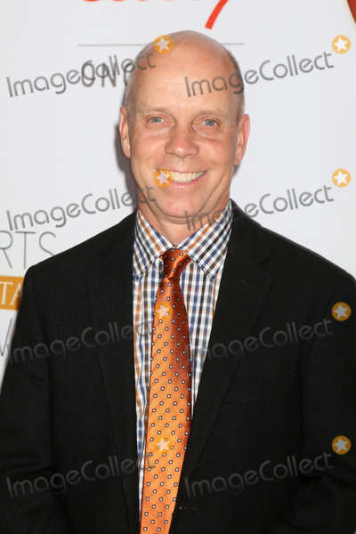 Scott Hamilton Photo - LOS ANGELES - JUL 12  Scott Hamilton at the 2nd Annual Sports Humanitarian Of The Year Awards at the Congo Room on July 12 2016 in Los Angeles CA