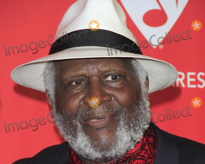 Taj Mahal Photo - LOS ANGELES - FEB 10  Taj Mahal at the Musicares Person of the Year honoring Tom Petty at Los Angeles Convention Center on February 10 2017 in Los Angeles CA