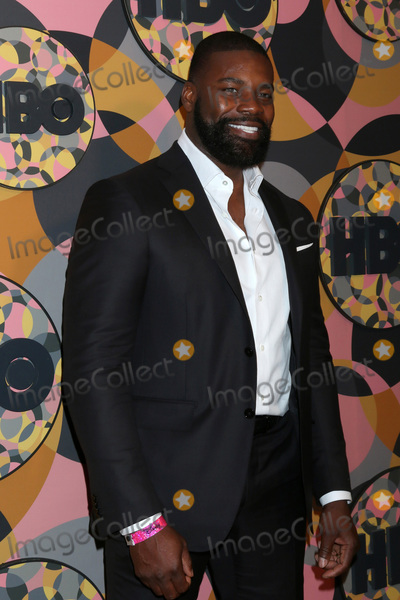 Amin Joseph Photo - LOS ANGELES - JAN 5  Amin Joseph at the 2020 HBO Golden Globe After Party at the Beverly Hilton Hotel on January 5 2020 in Beverly Hills CA