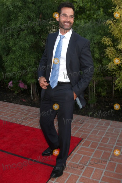 Adrian Pasdar Photo - Adrian Pasdar  arriving at the Saturn Awards 2009  at the Castaways in Burbank CA  on June 24 2009