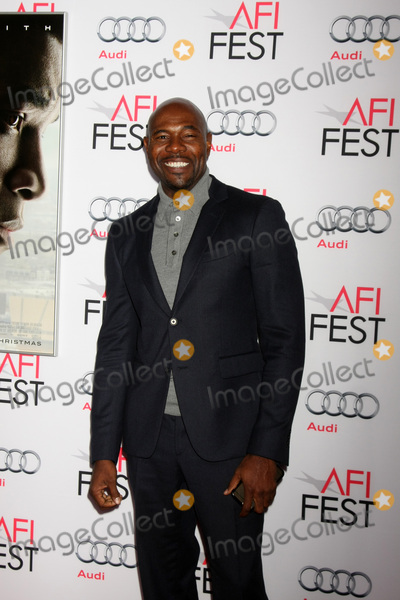 Antoine Fuqua Photo - LOS ANGELES - NOV 10  Antoine Fuqua at the AFI Fest 2015 Presented by Audi - Concussion Premiere at the TCL Chinese Theater on November 10 2015 in Los Angeles CA