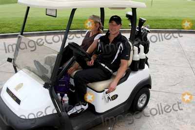 Ari Zucker Photo - LOS ANGELES - APR 18  Ari Zucker  Kyle Lowder at the 2011 Jack Wagner Golf Classic to benefit The Leukemia  Lymphoma Society at Valencia Country Club on April 18 2011 in Valencia  CA