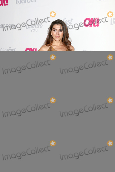Shawna Craig Photo - LOS ANGELES - MAY 17  Shawna Craig at the OK Magazine Summer Kick-Off Party at the W Hollywood Hotel on May 17 2017 in Los Angeles CA