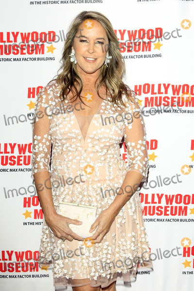 Erin Murphy Photo - LOS ANGELES - JAN 18  Erin Murphy at the 40th Anniversary of Knots Landing Celebration at the Hollywood Museum on January 18 2020 in Los Angeles CA