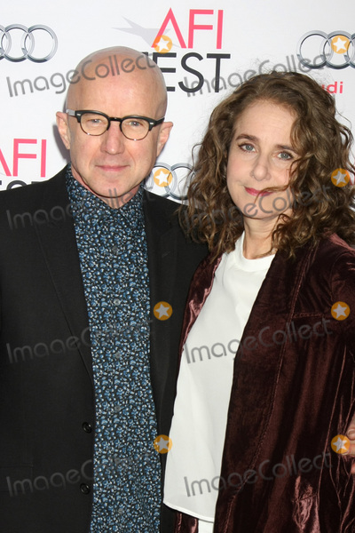 Arliss Howard Photo - LOS ANGELES - NOV 10  Arliss Howard Debra Winger at the AFI Fest 2015 Presented by Audi - Concussion Premiere at the TCL Chinese Theater on November 10 2015 in Los Angeles CA